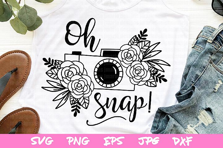 svg files, camera svg, spring svg file, flower svg, spring