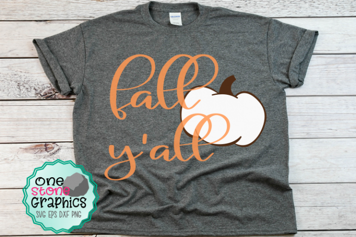 Fall yall svg,fall svg,fall cut file,pumpkin svg,pumpkin