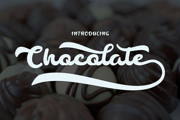 Happy New Year Mini Bundles Font Script example image 2