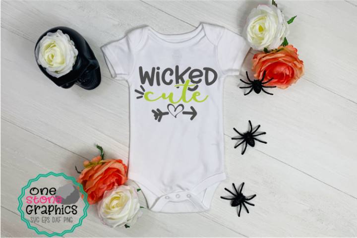 Halloween svg,halloween svgs,wicked cute svg,wicked