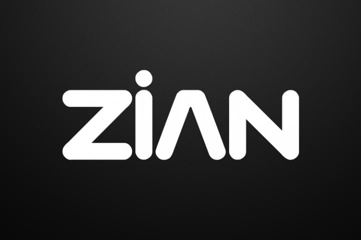 Zian - v15