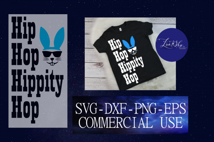 hip hop easter bunny, easter, easter bunny, hippity hop
