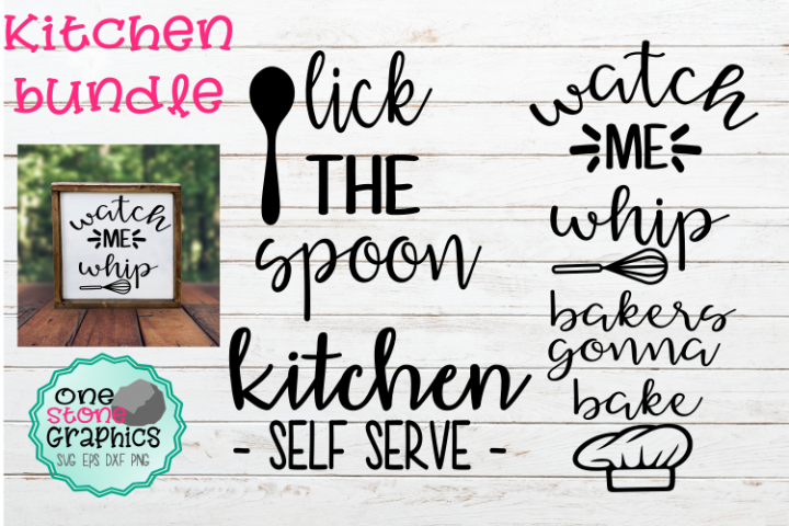 kitchen sign bundle svg,kitchen svg,kitchen quotes svg,