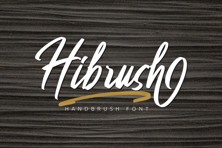 Hibrush example image 13