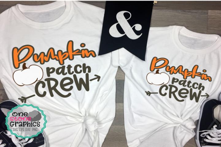 Pumpkin patch crew svg,pumpkin svg,fall svg,Halloween svg