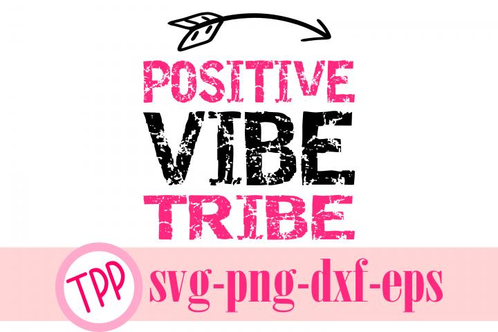 Positive Vibes svg, Motivational quote svg design, Funny svg