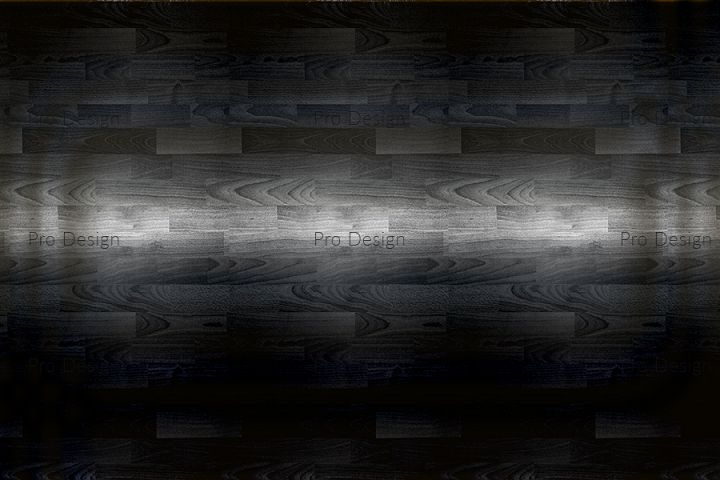 New Wooden Design background