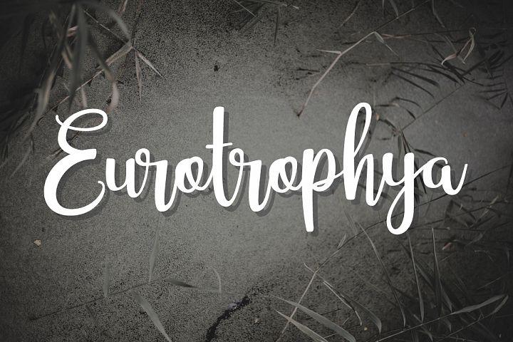 Eurotrophya