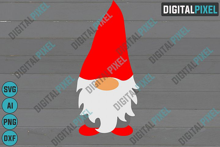 Valentines Gnomes SVG PNG DXF Circut Cut, Valentines SVG