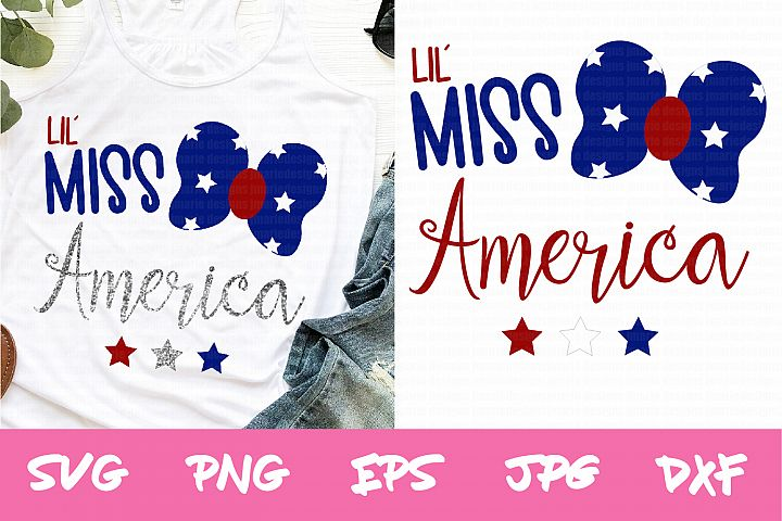 SVG file, summer svg files, american svg, silhouette svg