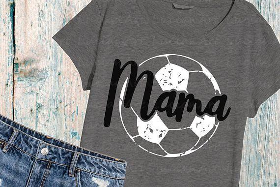 Soccer Mom svg,soccer Mama svg,soccer svg, soccer mom 109SV