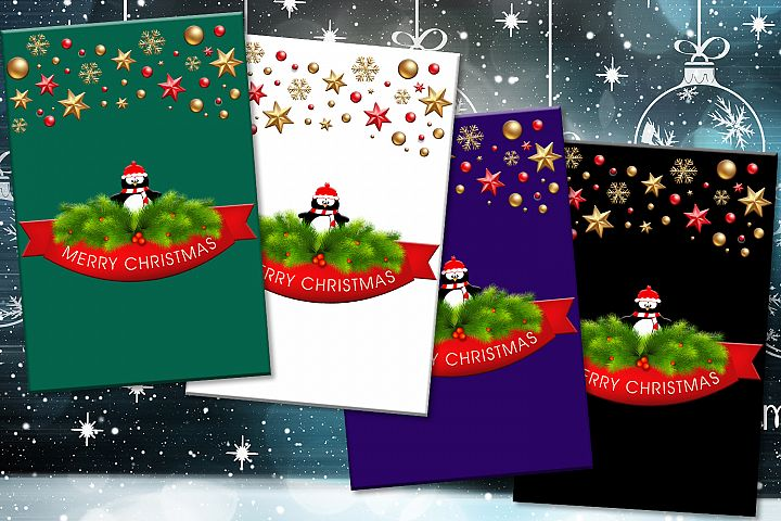 Postcards, Digital Cards, Christmas Cards, Christmas, Cards