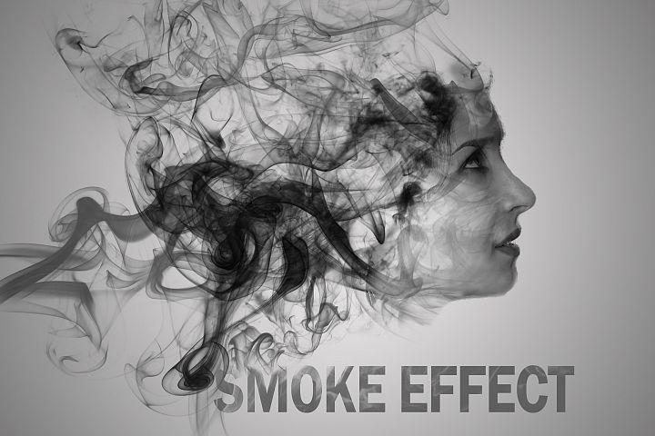Smoke-Effect.
