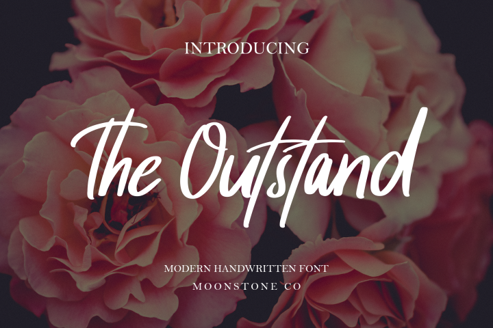 The Outstand