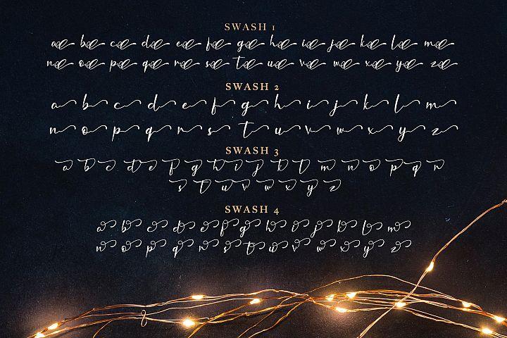 Nafiri example image 12