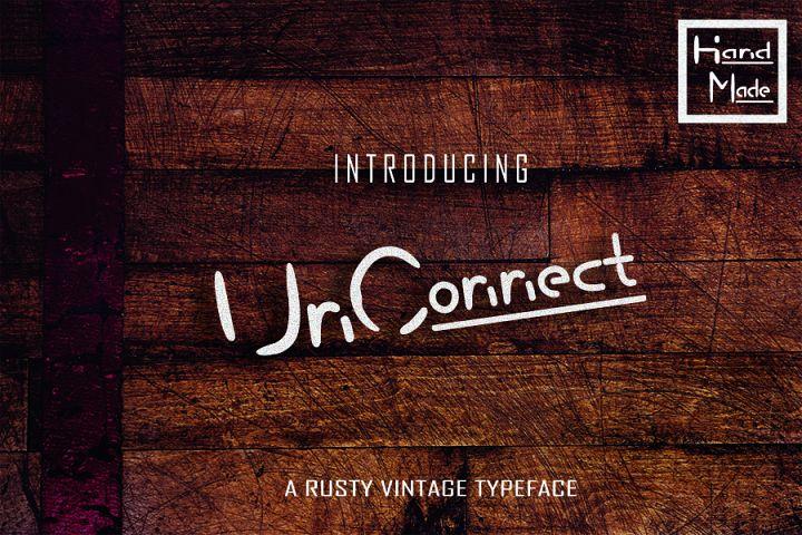 UnConnect