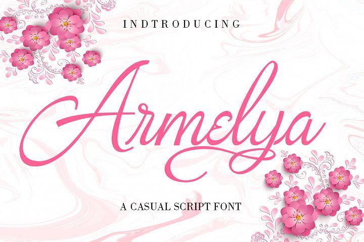 Armelya