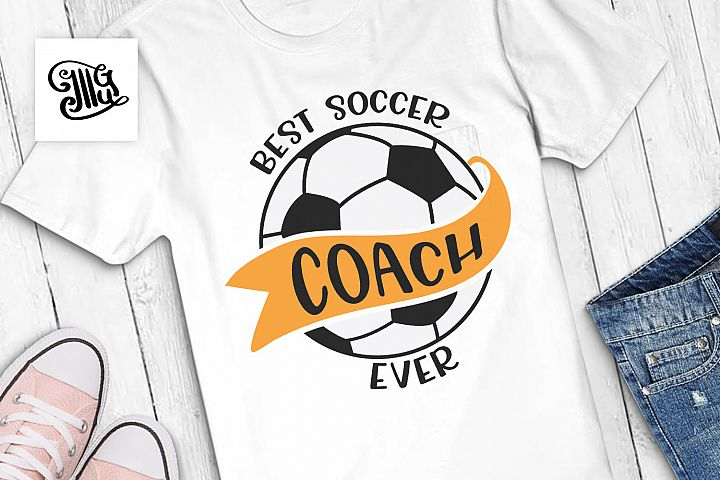 Best Soccer coach ever