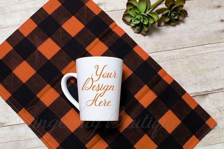 Fall mockup, Mockup, Fall mug mockup, Coffee mug mockup, Mug