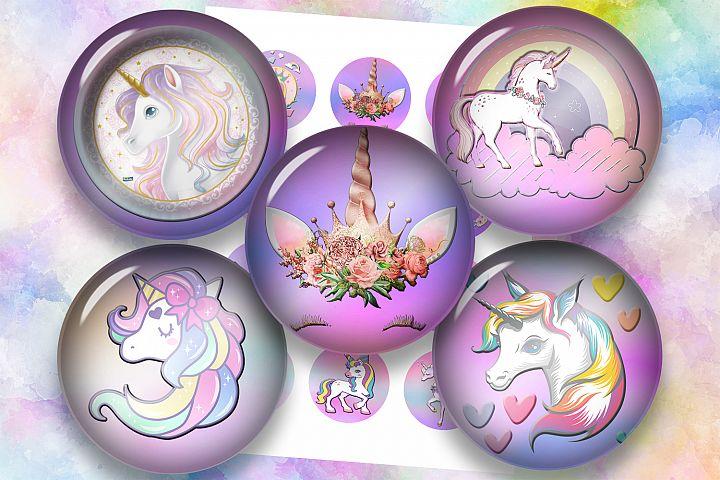 Unicorn, Magical, Unicorn Princess, Halloween Sale, SALEOUT