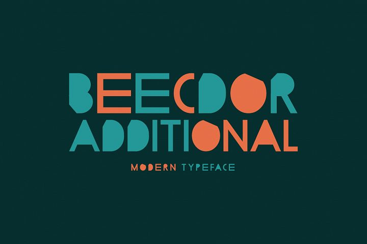 Beecdor Additional