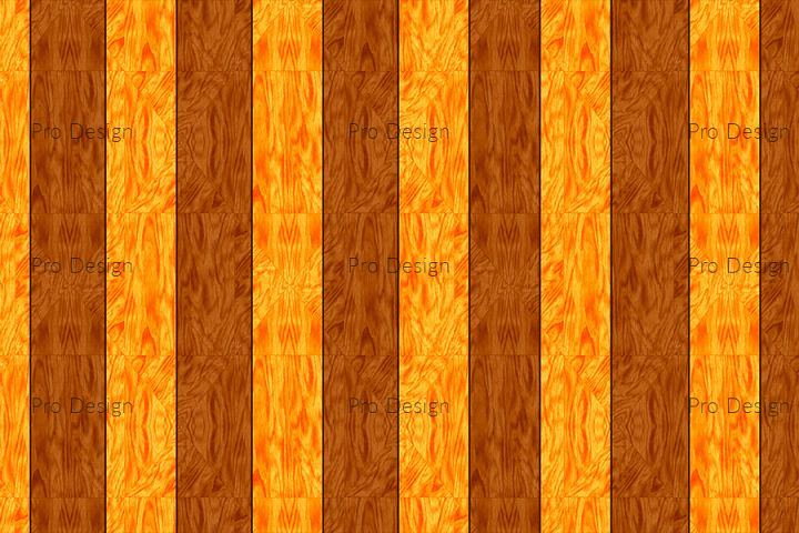 Wooden Design background
