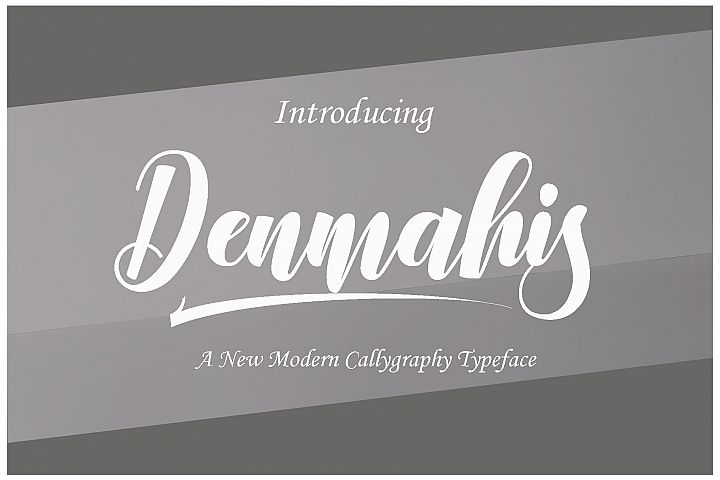 Denmahis