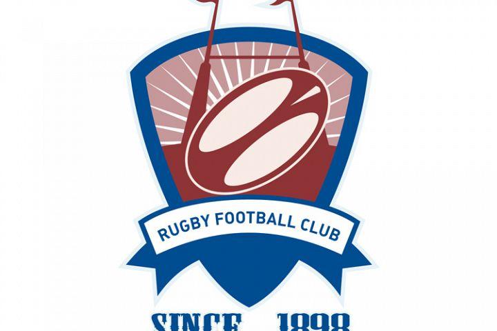 rugby football club