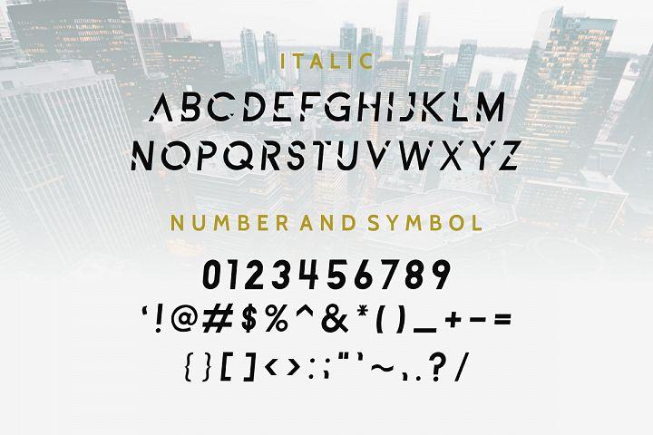 ALDITH example image 6