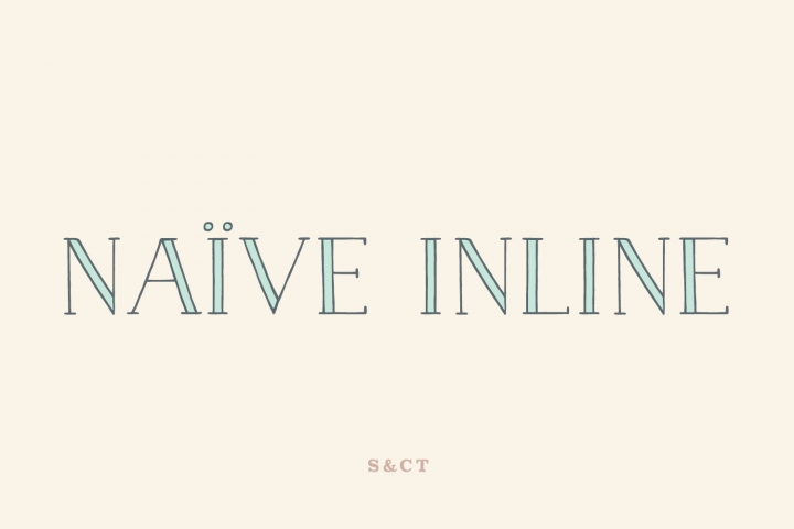 Naive Inline Family