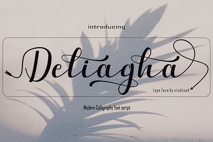 Deliagha
