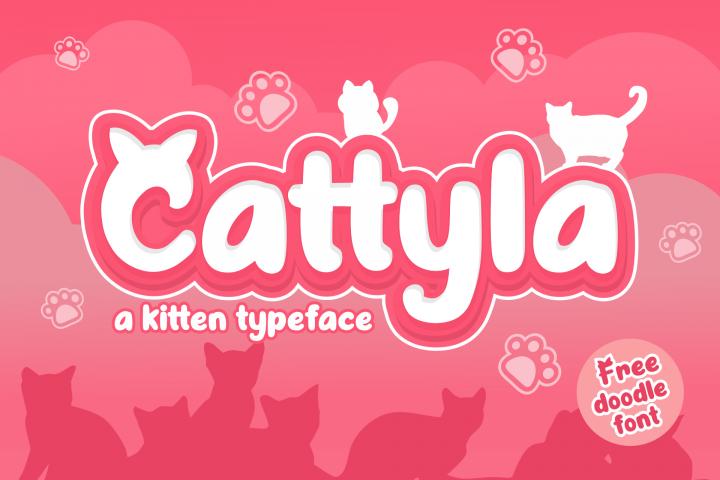 Cattyla