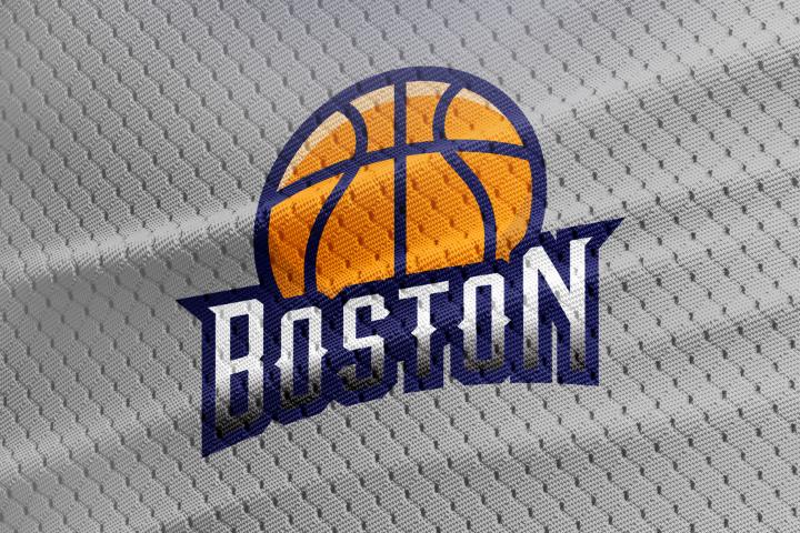 Houston Sports Font Family example image 6