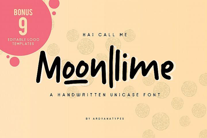 Moonllime