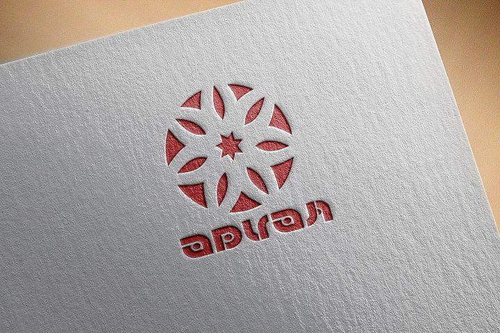 Logos ADVAN