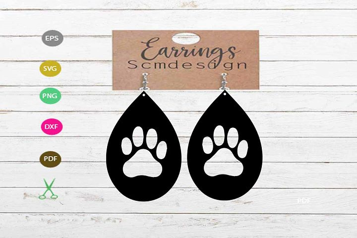 earrings dog svg,earrings cut file,earrings craft ,earrings