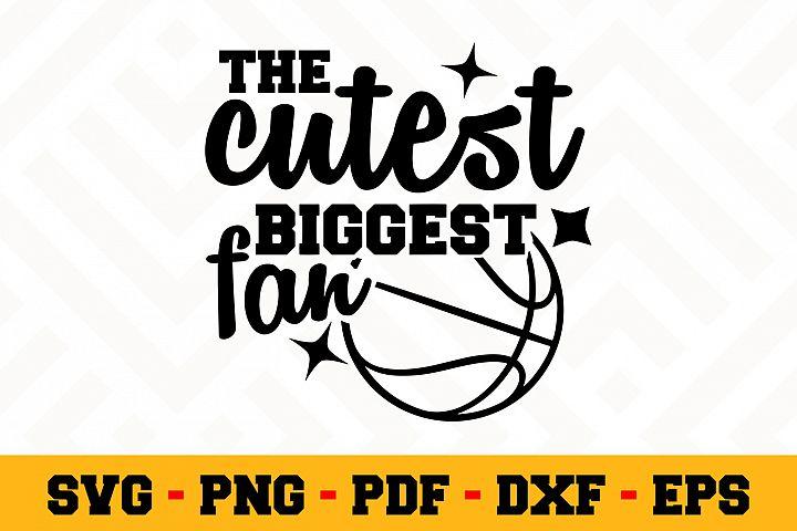 Basketball SVG Design n572 | Basketball SVG Cut File