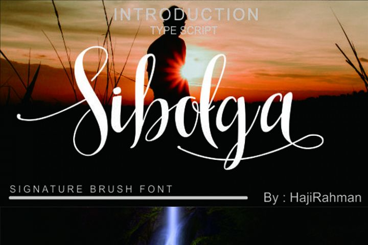 Sibolga