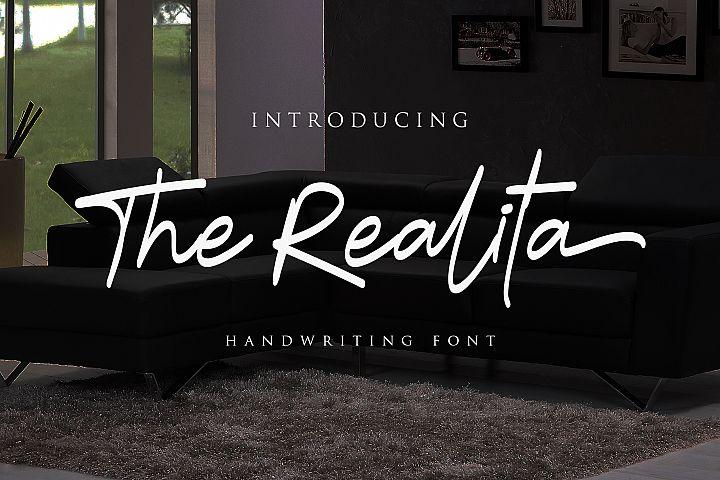 The Realita