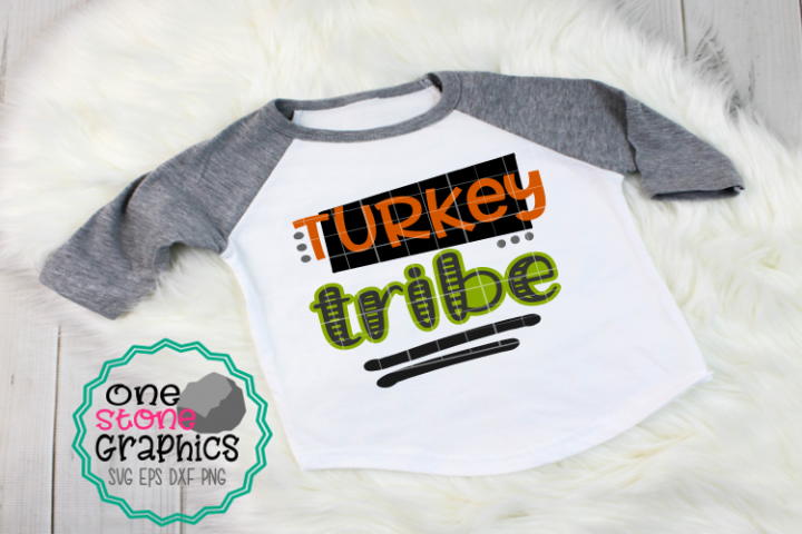 Turkey Tribe svg,thanksgiving svg,tribe svg,kids svgs