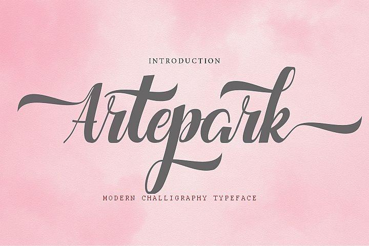 Artepark