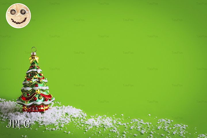Christmas background 13