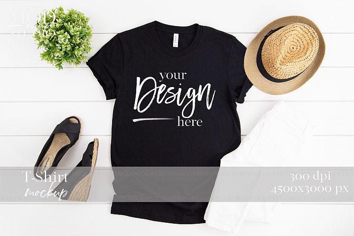 Сайт Одежды Shir Интернет Магазин
