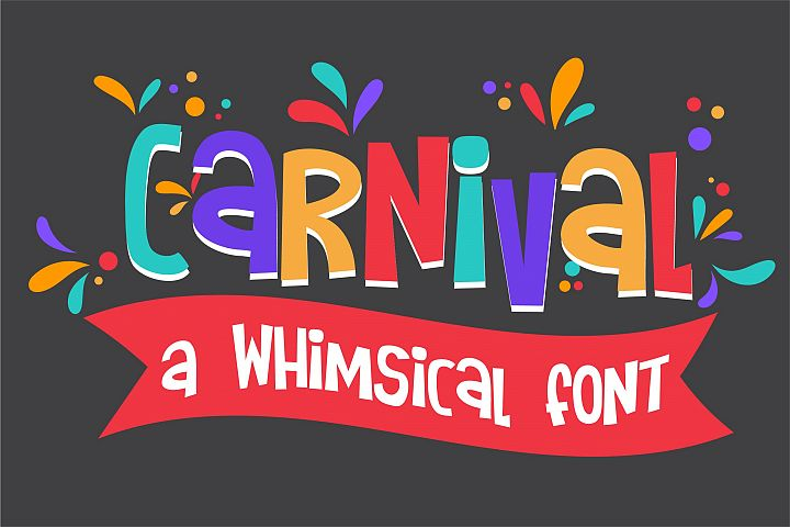 ZP Carnival