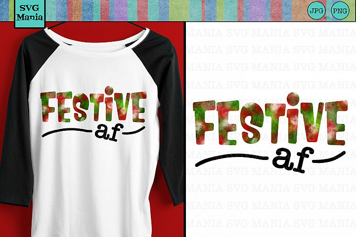 Sublimation Design Christmas Funny, Sublimation Download PNG