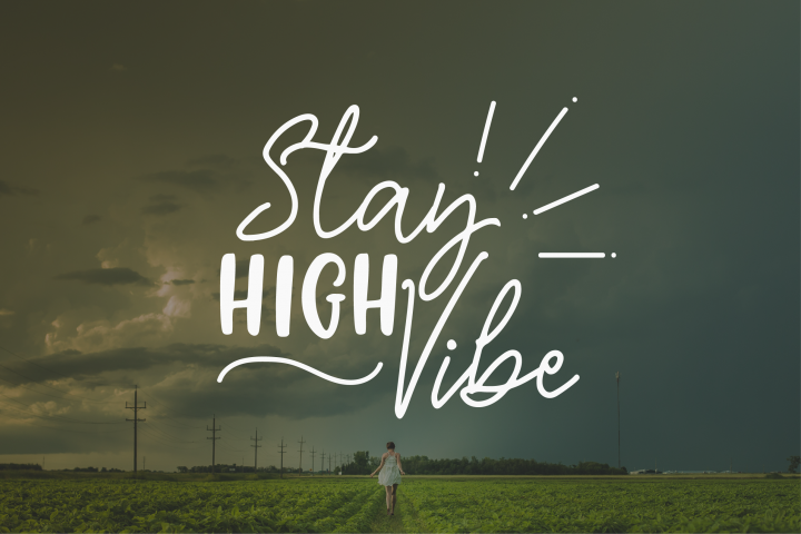 Hey Alice Font Duo - Free Font of The Week Design7