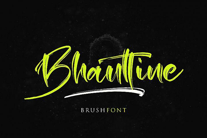 Bhauttine