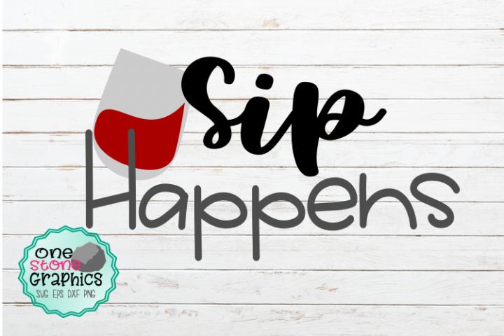 Wine svg,wine lovers svg,wine quotes svg,sip happens svg