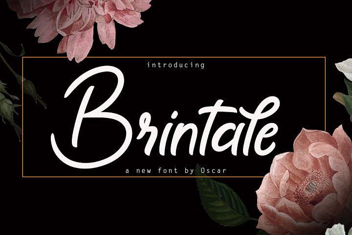 Brintale