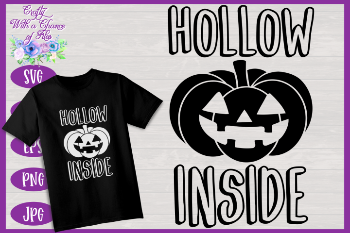 Halloween SVG | Jack O Lantern SVG | Funny Halloween SVG